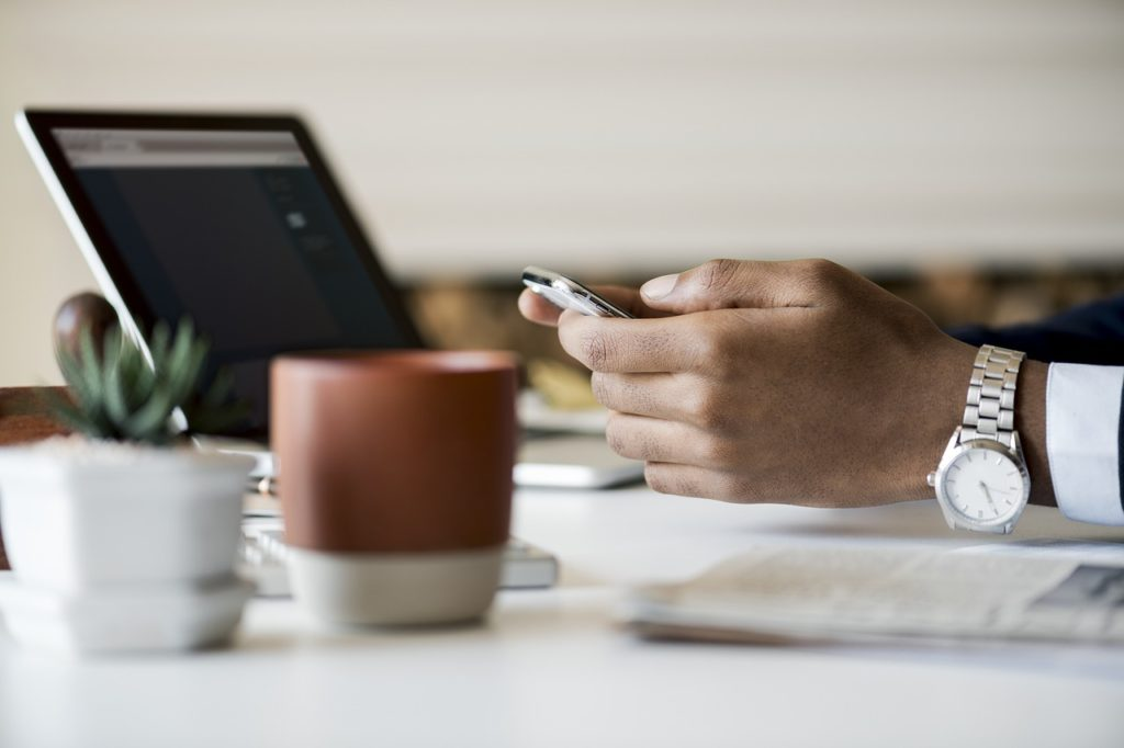 darmowy serwis randkowy online dla europy