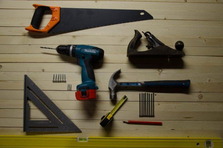 Jak wybrać specjalistyczne narzędzia?