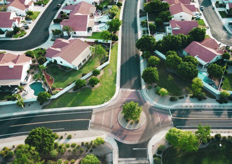 Co to jest finansowanie społecznościowe na rynku nieruchomości?