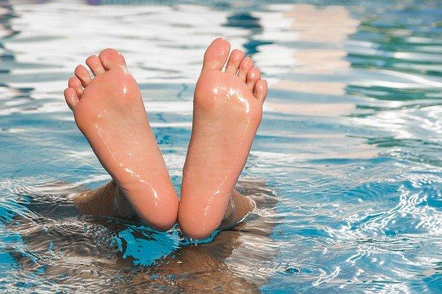 Wkładki ortopedyczne na stopę cukrzycową – gdzie szukać i jak wybrać?