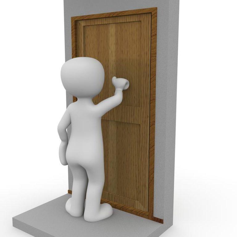 Dlaczego warto zapłacić więcej za drzwi zewnętrzne z montażem?