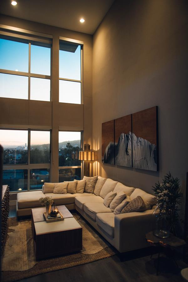 Jak wykonać zdjęcia mieszkania do ogłoszenia?