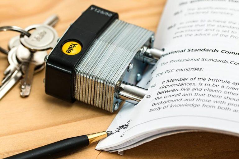 Kancelaria prawna – jaka powinna być?