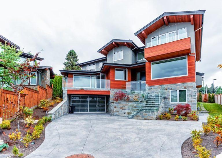 Kiedy decydować się na zakupy domów?