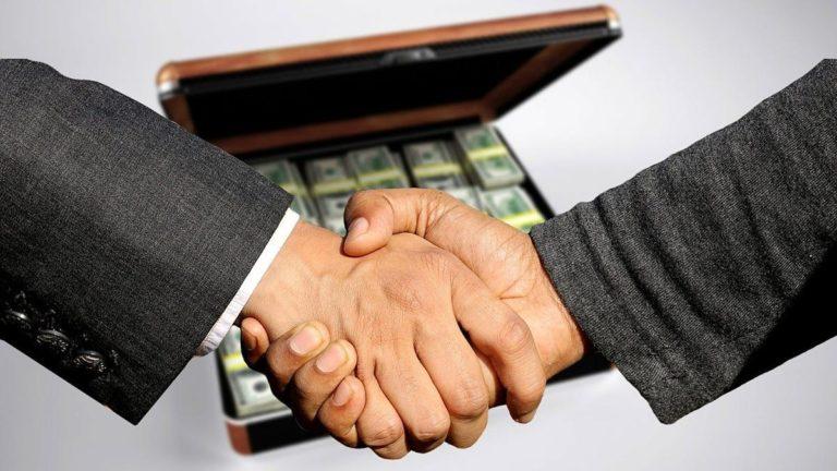 Kierowanie się informacjami od inwestorów przy realizowaniu własnych inwestycji