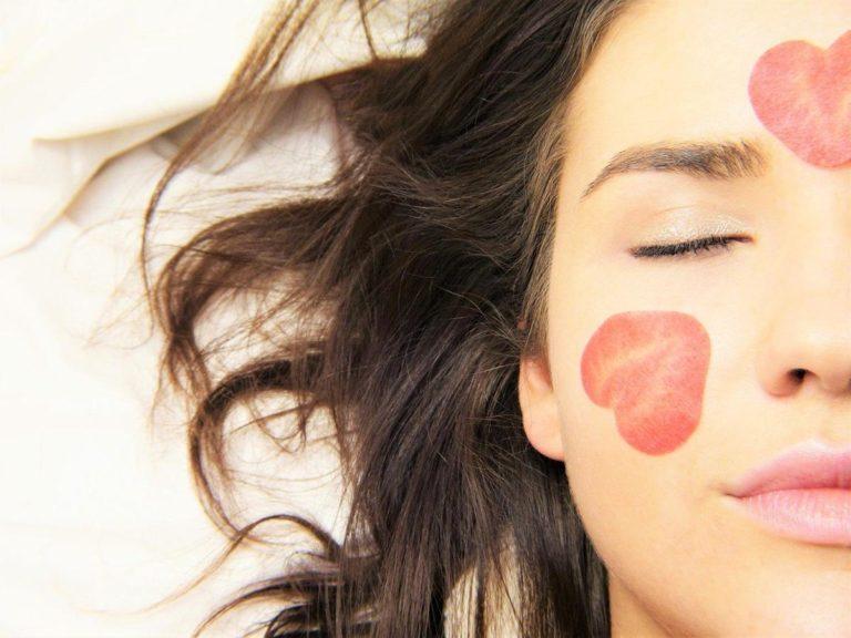 Kosmetologia Zielona Góra – nauka i praktyka