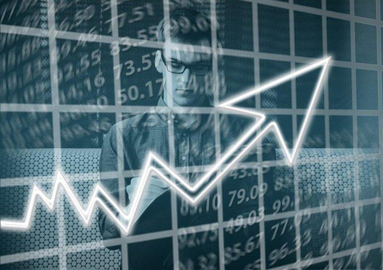 Co zrobić w przypadku utraty płynności finansowej?