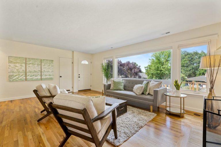 Projektowanie wnętrza mieszkania, czy potrzebny jest do tego specjalista?