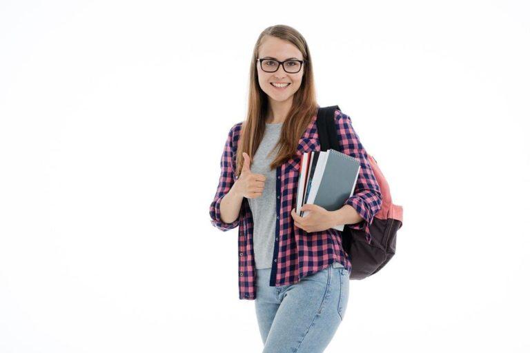 Gdzie znaleźć najlepszą internetowe wsparcie wiedzy dla maturzystów?