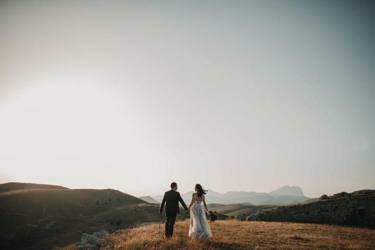 Jaki portal ślubny wybrać?