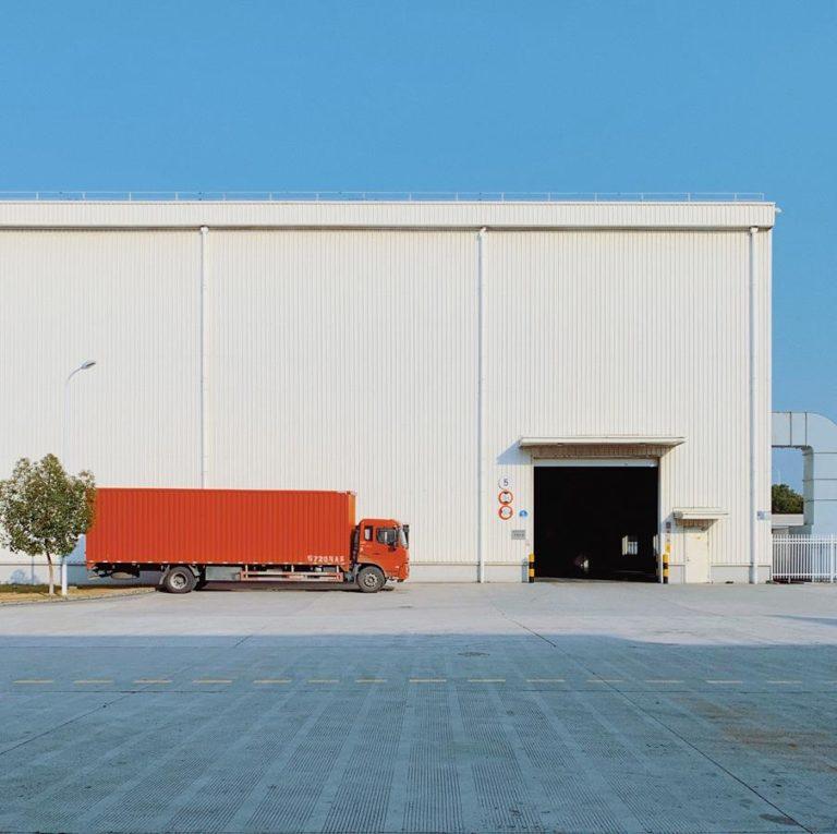 Najlepsze części do ciężarówek Iveco – jakie wybrać?