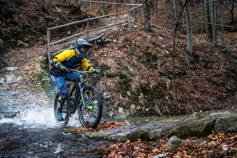 Jak wybrać sprawdzony na rynku sklep rowerowy?