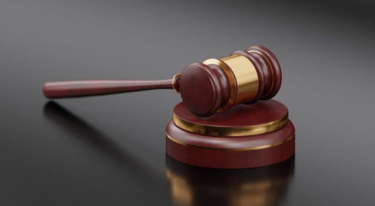 Najlepszy i bardzo polecany adwokat – kompleksowe usługi