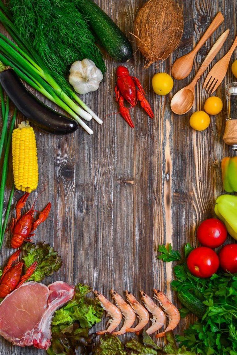 Postaw na catering dietetyczny w codziennym żywieniu