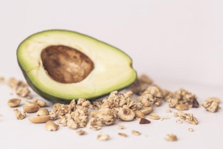 Czemu nie same tłuszcze należy spożywać na diecie ketogenicznej?