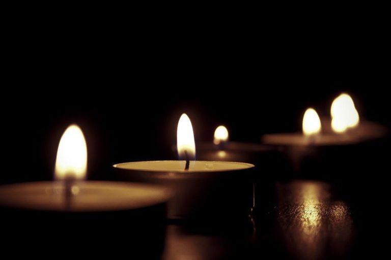 Czy warto zakupić candle yankee?