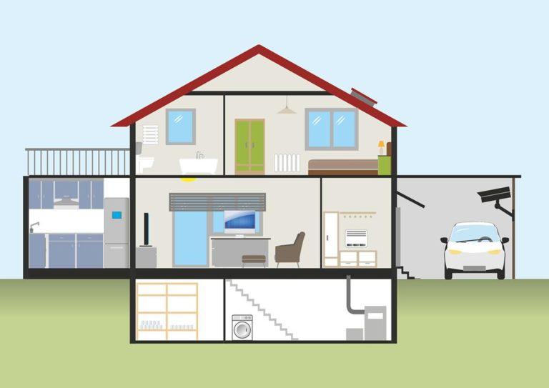Czy masz może zamiar zmodernizować system ogrzewania jaki masz w domu?