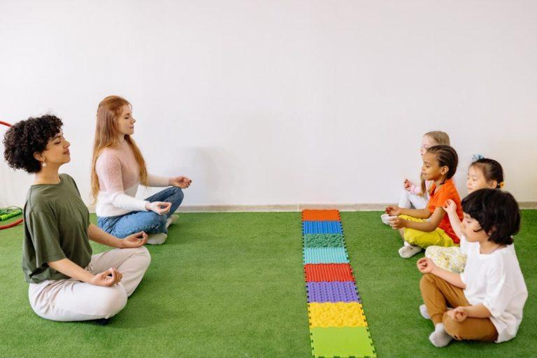 Dopracowane zabawki edukacyjne dla trzylatków