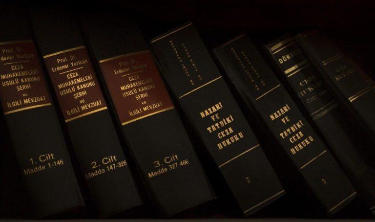 Specjaliści z zakresu prawa jacy pomogą Ci w Twojej sprawie