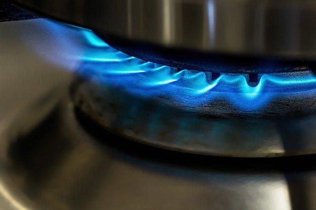 Co zrobić kiedy popsuje się nam piecyk gazowy?