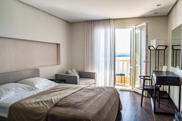 Łóżka i materace do naszej sypialni